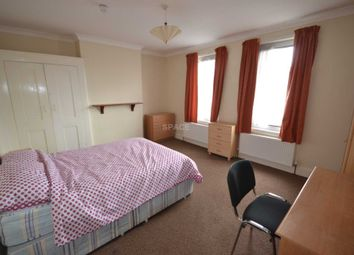 Thumbnail 9 bed terraced house to rent in Basingstoke Road, Reading, Berkshire