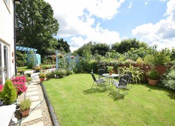 Thumbnail 3 bed property for sale in Hatchmoor Estate, Torrington