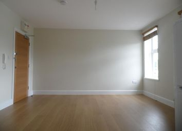 Thumbnail 1 bed flat to rent in 13 Town Quay Wharf, Abbey Road, Barking