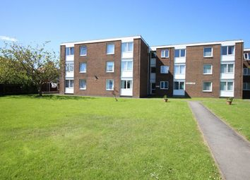 Thumbnail 1 bed flat for sale in Rossall Court, Highbury Avenue, Fleetwood