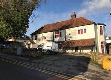 Thumbnail Office to let in Hempstead Road, Kings Langley