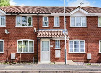 Thumbnail 1 bed terraced house for sale in St. Gregory Close, Ruislip, Middlesex