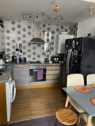 Thumbnail 2 bed flat to rent in Duckworth Lane, Bradford, West Yorkshire