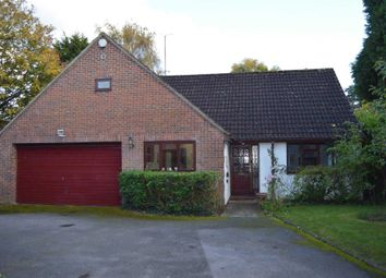 Thumbnail 3 bed property for sale in Tatworth Street, Tatworth, Chard