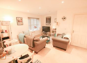 2 bed flat to rent in Mortimer Court, Off Culver Street West, Colchester, Essex CO1