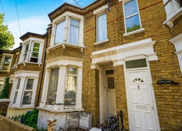 Thumbnail 1 bedroom flat for sale in Wesley Road, Southend-On-Sea
