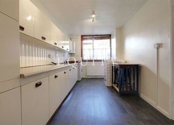 Thumbnail 3 bedroom terraced house to rent in Bowood Road, Enfield