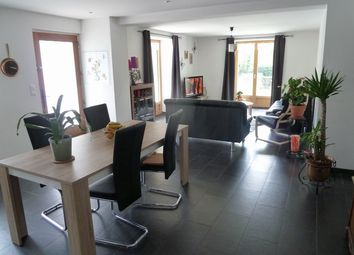 Thumbnail 2 bed apartment for sale in Le Biot, Haute-Savoie, Rhône-Alpes, France