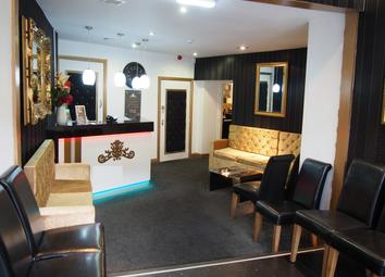 Thumbnail Restaurant/cafe for sale in Restaurants HD7, Slaithwaite, West Yorkshire