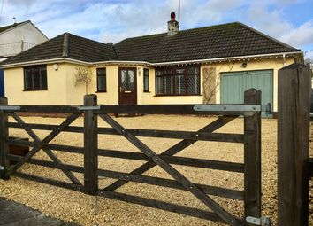 Thumbnail 3 bed detached bungalow for sale in Southfield Avenue, Preston, Paignton