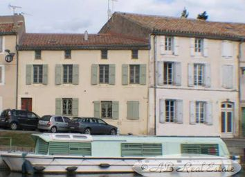Thumbnail Property for sale in 11400 Castelnaudary, France
