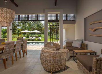 Thumbnail 3 bed villa for sale in Anahita Property Sales, La Place Belgath, Flacq District