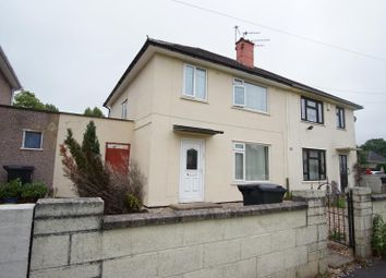 Thumbnail Room to rent in Swanmoor Crescent, Brentry, Bristol