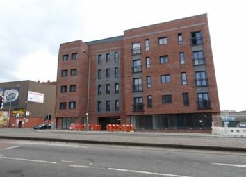 Thumbnail 1 bed flat to rent in Parliament Street, Liverpool