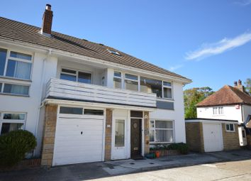 Thumbnail 2 bed flat to rent in Harbour Way, Emsworth