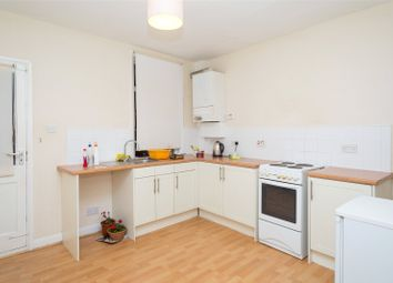 Thumbnail 2 bedroom property to rent in Kensington Street, York, North Yorkshire