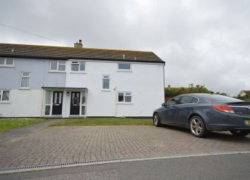 Thumbnail 4 bed property to rent in Leader Road, Newquay