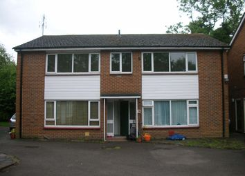 1 bed maisonette to rent in The Island, West Drayton UB7