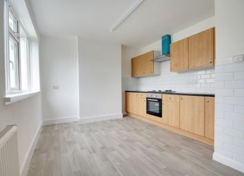 Thumbnail 3 bed property to rent in Dysons Road, London