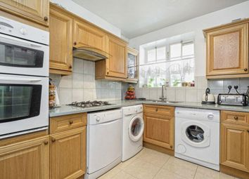 Thumbnail 4 bed maisonette for sale in Levita House, Chalton Street