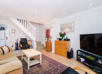 Thumbnail 2 bed property for sale in Connaught Gardens, Morden