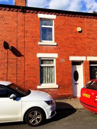Thumbnail 2 bed terraced house for sale in Cherry Road Boughton, Chester, Chester