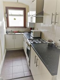 Thumbnail 2 bed flat to rent in Lucas Avenue, Upton Park