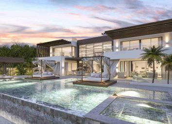 Thumbnail 4 bed property for sale in Marbella