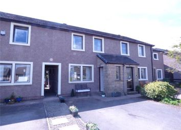 Thumbnail 2 bed terraced house for sale in Fletcher Hill Park, Kirkby Stephen, Cumbria