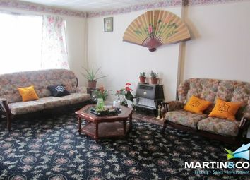 Thumbnail 2 bed terraced house to rent in Guildford Drive, Newtown