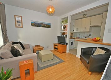 Thumbnail 1 bed property for sale in Ploughmans End, Welwyn Garden City, Hertfordshire