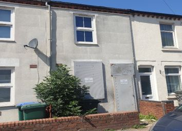 Thumbnail 2 bed terraced house for sale in 87 Smith Street, Foleshill, Coventry