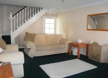 Thumbnail 2 bed property to rent in Amberley Grove, Faverdale, Darlington