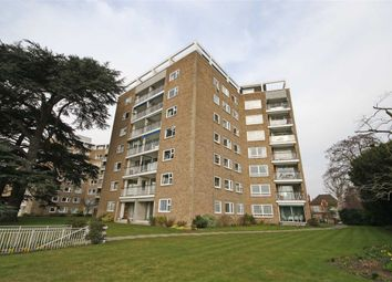 Thumbnail 2 bed flat to rent in Albany Park Road, Kingston Upon Thames