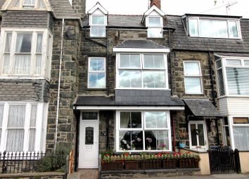 Thumbnail 5 bed property for sale in Park Road, Barmouth