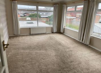 Thumbnail 4 bed duplex to rent in Hallgate, Cottingham