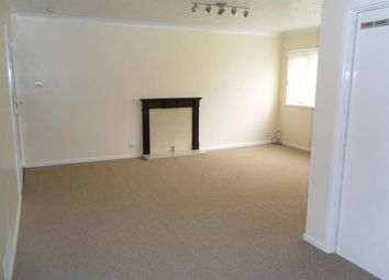 2 bed flat for sale in Sand Hill Lane, Moortown LS17