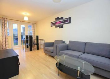 Thumbnail 2 bed flat for sale in Scott Road, Edgware