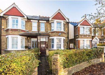 3 bed semi-detached house for sale in Lynton Avenue, London W13
