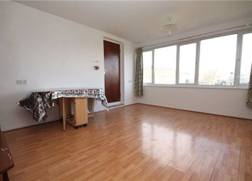 2 bed flat for sale in Saxonbury Close, Mitcham, Surrey CR4