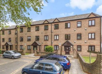 Thumbnail 2 bed flat for sale in Fairfield East, Kingston Upon Thames