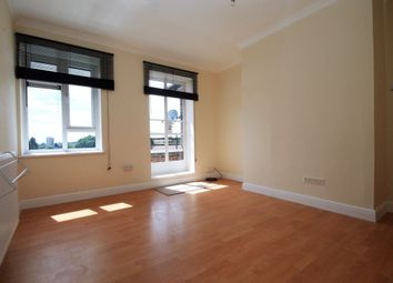 Thumbnail 1 bed flat to rent in Dartfields, Romford