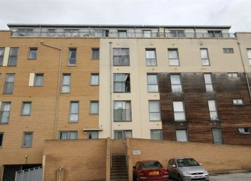 Thumbnail 2 bed flat for sale in Domus Court, 23 Fortune Avenue, Edgware, Middlesex