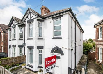 Property For Sale In Alma Road Winton Bournemouth Bh9 Buy