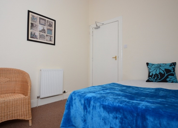 Thumbnail 2 bed flat to rent in Leith Walk, Leith, Edinburgh, 5El