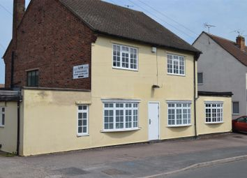 Thumbnail Retail premises to let in Brook Lane, Barrow Upon Soar, Loughborough