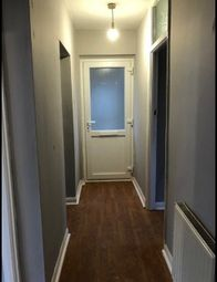 Thumbnail 2 bed flat to rent in Chalford Walk, London