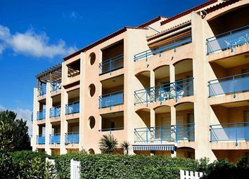 Thumbnail 1 bed apartment for sale in Languedoc-Roussillon, Hérault, Grau D'agde