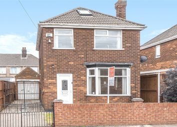 Thumbnail 2 bed detached house for sale in Spark Street, Grimsby