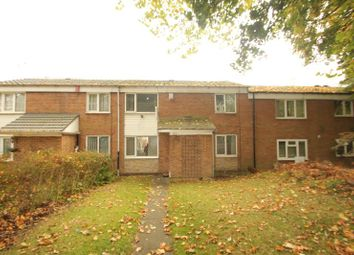 Thumbnail 5 bed terraced house to rent in A Bristol Road, Edgbaston, Birmingham